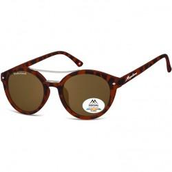 Ochelari de soare unisex Montana MP21C