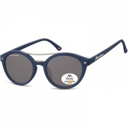 Ochelari de soare unisex Montana MP21D