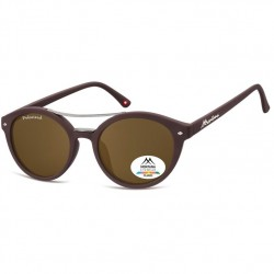 Ochelari de soare unisex Montana MP21E