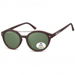 Ochelari de soare unisex Montana MP21F
