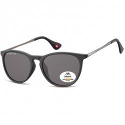 Ochelari de soare unisex Montana MP24