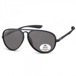 Ochelari de soare unisex Montana-Sunoptic MP29