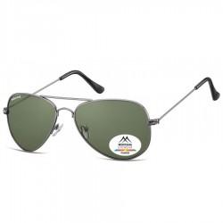 Ochelari de soare unisex Montana-Sunoptic MP94C