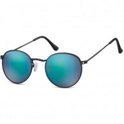 Ochelari de soare unisex Montana-Sunoptic MS92A