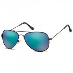 Ochelari de soare unisex Montana-Sunoptic MS94A