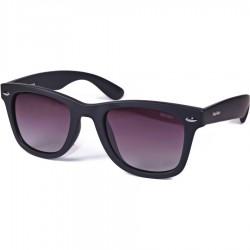 Ochelari de soare unisex PolarGlare PG6370-B