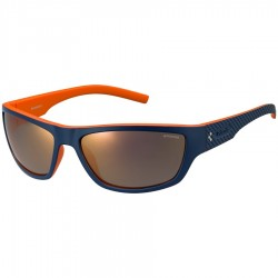 Ochelari de soare barbati POLAROID17 PLD 7007/S 9A5 OZ
