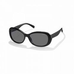 Ochelari de soare dama POLAROID PLD 4024/S D28 BLACK