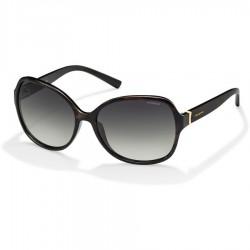 Ochelari de soare dama POLAROID17 PLD 4018/S PWX LB
