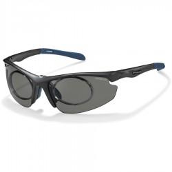Ochelari de soare sport barbati POLAROID17 PLD7004 09V