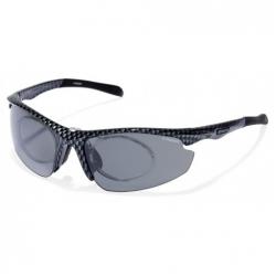 Ochelari de soare sport barbati POLAROID17 PLD7004/S KIH