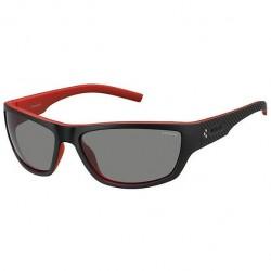 Ochelari de soare sport barbati POLAROID17 PLD7007/S VRA