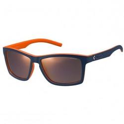 Ochelari de soare sport barbati POLAROID17 PLD7009/S 9A5