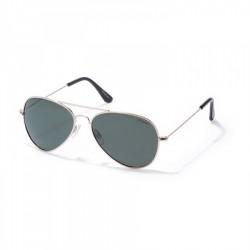 Ochelari de soare unisex POLAROID17 P4213W 00U H8