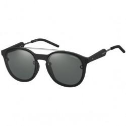 Ochelari de soare unisex POLAROID17 PLD 6020/S ZA1 Y2