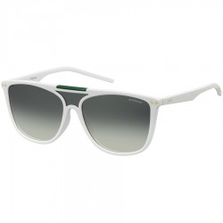 Ochelari de soare unisex POLAROID17 PLD 6024/S VK6 LB