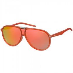 Ochelari de soare unisex POLAROID17 PLD 6025/S 15J OZ