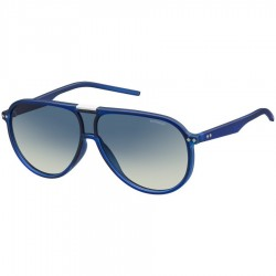 Ochelari de soare unisex POLAROID17 PLD 6025/S TJC Z7