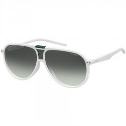 Ochelari de soare unisex POLAROID17 PLD 6025/S VK6 LB