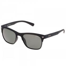 Ochelari de soare barbati Police S1950 U28P