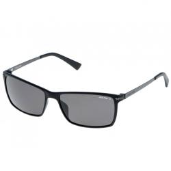 Ochelari de soare barbati Police S1957 U28P
