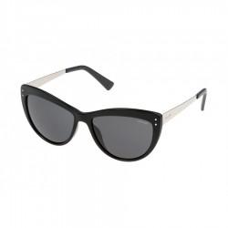 Ochelari de soare dama Police S1970 0Z42