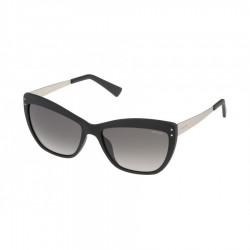 Ochelari de soare dama Police S1971 0U28