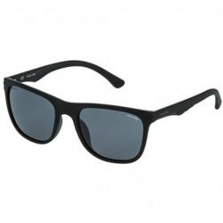 Ochelari de soare unisex Police Blackbird Light 2 SPL357 U28P