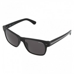 Ochelari de soare unisex Police Stripe 2 SPL165 703P