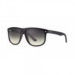 Ochelari de soare barbati Highstreet Ray-Ban RB4147 601/32