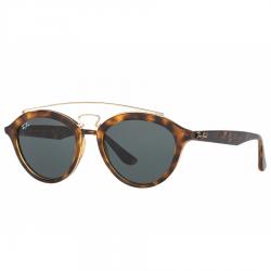 Ochelari de soare unisex Ray-Ban New Gatsby RB4257 710/71