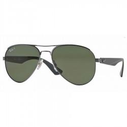 Ochelari de soare unisex Ray-Ban RB3523 029/9A