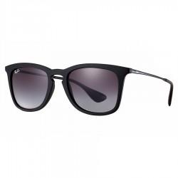 Ochelari de soare unisex Ray-Ban RB4221 622/8G