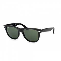 Ochelari de soare unisex Wayfarer Ray-Ban RB2140 901