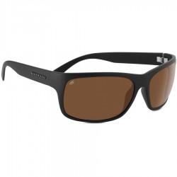 Ochelari de soare barbati Serengeti Pistoia 8299