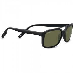 Ochelari de soare barbati Serengeti Renzo 8621