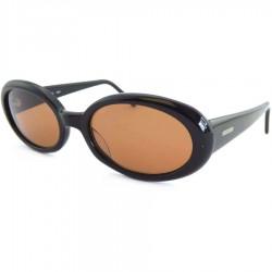 Ochelari de soare dama Serengeti Marilyn 6630