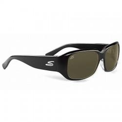 Ochelari de soare unisex Serengeti Giuliana 7503