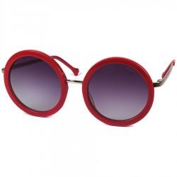 Ochelari de soare dama Sover SS 1095 RED-GSMK