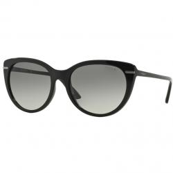 Ochelari de soare dama Vogue VO2941S W44/11