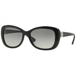 Ochelari de soare dama Vogue VO2943SB W44/11