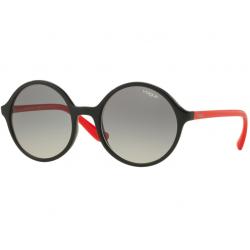Ochelari de soare dama Vogue VO5036S W44/11