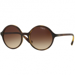 Ochelari de soare dama Vogue VO5036S W65613