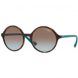 Ochelari de soare dama Vogue VO5036S W65648