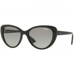 Ochelari de soare dama Vogue VO5050S W44/11
