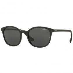 Ochelari de soare dama Vogue VO5051S W44/87