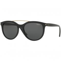 Ochelari de soare dama Vogue VO5134S W44/87
