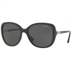 Ochelari de soare dama Vogue VO5154SB W44/87