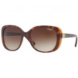 Ochelari de soare dama Vogue VO5155S 238613