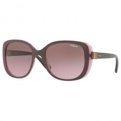 Ochelari de soare dama Vogue VO5155S 246514